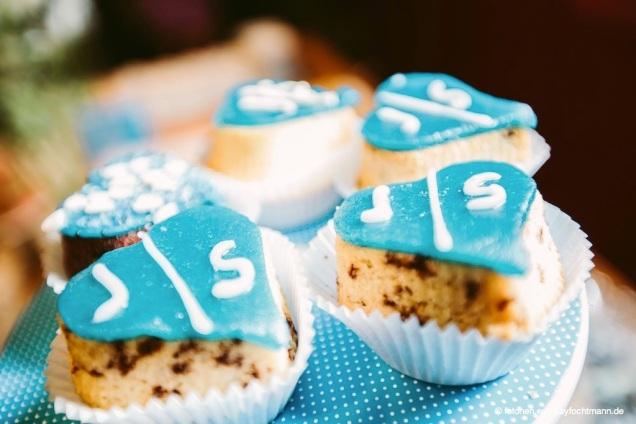 Mamas Cupcakes