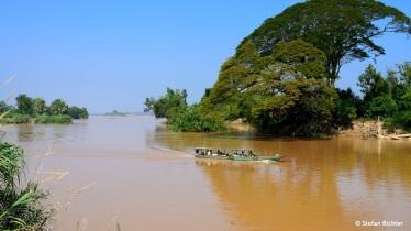 Mekong #2