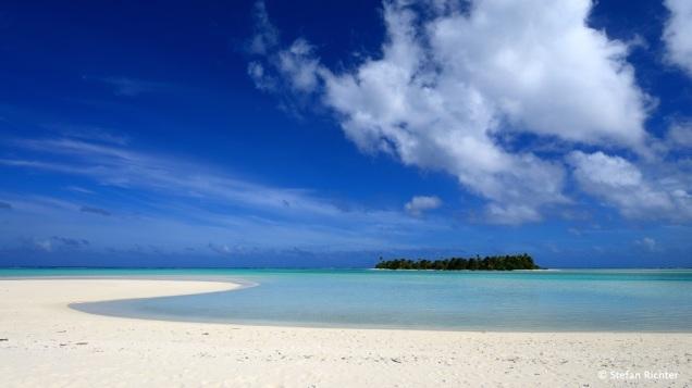 Maina Island.