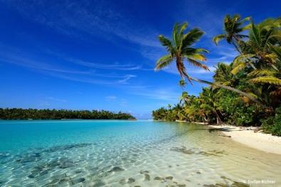 One Foot Island #2.