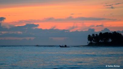 Sunrise-Surf.